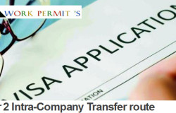 UK-Visa-Tier-2-Intra-Company-Transfer-route-hit-with-immigration